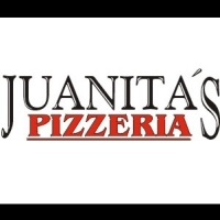 Juanita's Pizzería