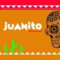 Juanito Resto Mexicano