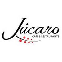 Júcaro Café y Restaurante