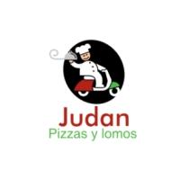 Judan