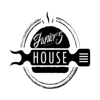 Junior's House