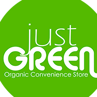 Just Green Caballito - Devoto