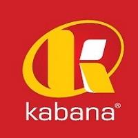 Kabana Tele-entrega