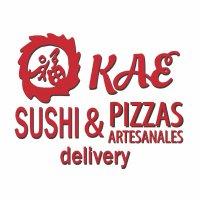 Kae Sushi Delivery