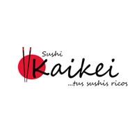 Sushi Kaikei