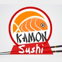 Kamon Sushi Express