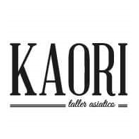 Kaori Taller Asiático