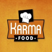 Karma Food - Paraná