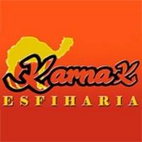 Karnak Esfiharia
