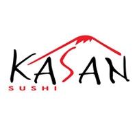 Kasan Sushi