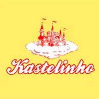 Kastelinho Lanches