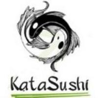 Kata Sushi