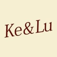 Ke&Lu