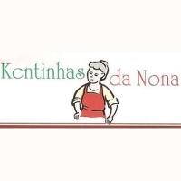 Kentinha Da Nona