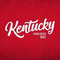 Kentucky Urquiza