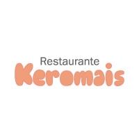 Restaurante Keromais