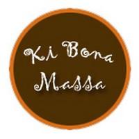 Ki Bona Massa