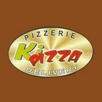 Ki Pizza