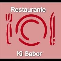 Ki-Sabor