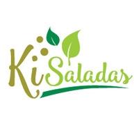 Ki Saladas