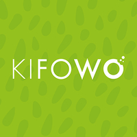Kifowo - 4 de Enero
