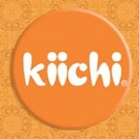 Kiichi Vila Mariana