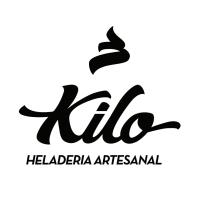 Kilo Heladería