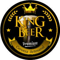 King Beer Brew House