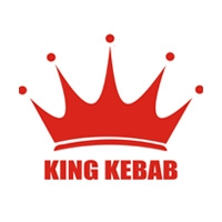 King Kebab Curitiba