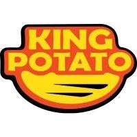 King Potato