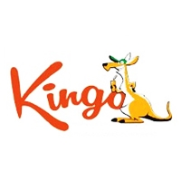 Kingo Food