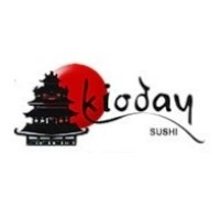 Kioday Sushi & Delivery