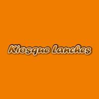 Kiosque Lanches