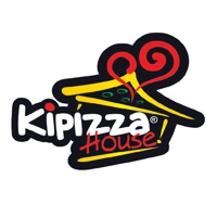 KiPizza House