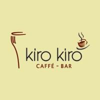 Kiro Kiro