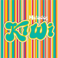 Kiwi Rawson