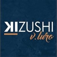 Kizushi Villa Luro