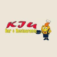Bar e Restaurante do Kju