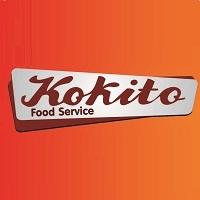Restaurante Kokito
