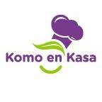Komo en Kasa