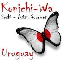 Koníchí-Wa