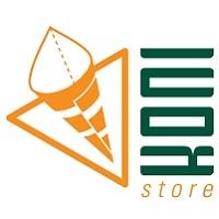 Koni Store - Delivery Shopping Metrô Santa Cruz