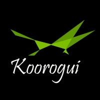 Koorogui