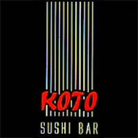 Koto Sushi