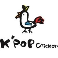 K´Pop Chicken