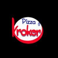 Pizza Kroker