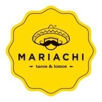 Mariachi La Calera