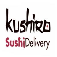 Kushiro Sushi