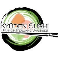 Kyüden Sushi