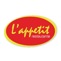 L'Appetit Restaurante Santa Maria